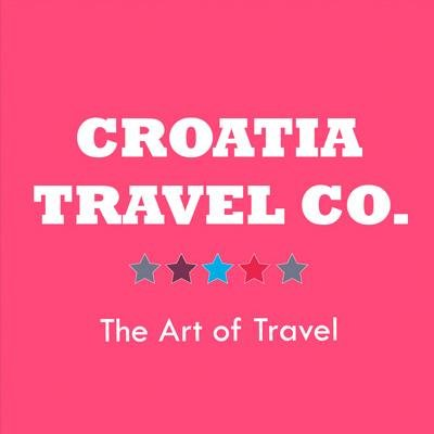 croatia-travel-co