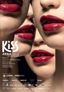 ML_Kiss