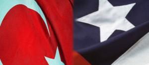 TLC Chile y Turquía