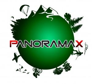 logo home_panoramax