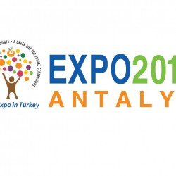 Expo_Logo_Ingilizce