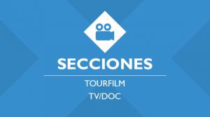 020548_1_3795_seccoes_banner_es