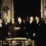 18 abril 1951 CECA