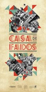 Expo-Casa-de-Fados-small