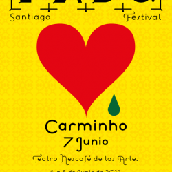 Festival-Fado-Chile-2016-cartaz
