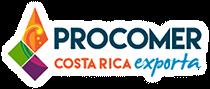 logo-procomer