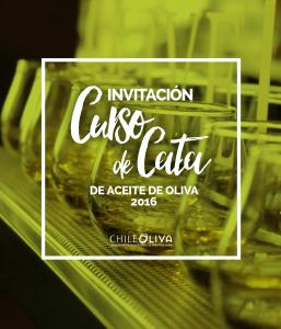 INVITACION - Cata Aceite de Oliva (002)