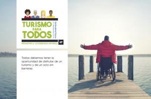 Turismo para todos_OMT
