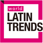 cropped-logo-worldLatinTrends