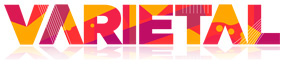logo2_VARIETAL