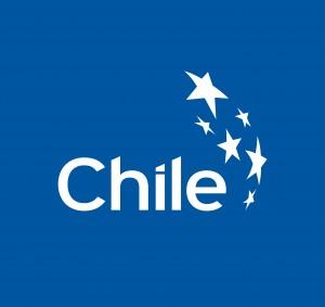 logo-chile-c-high