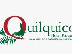 quilquico1