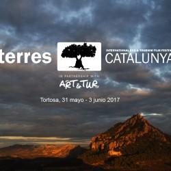 presentacion_festival_terres