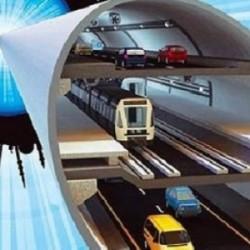 katli-tunel