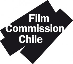 02 Film_comm-7216541c51
