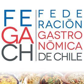 FEGACH