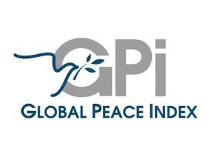 India-ranked-137th-in-the-Global-Peace-Index-2017-300x225