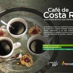 CAFE DE COSTA RICA1