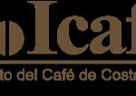 logo_icafe